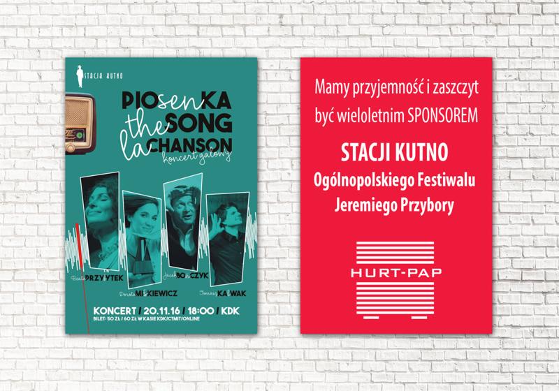 festiwal-jeremiego-p_2016