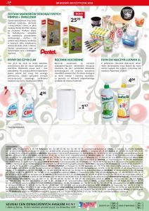 oferta 12 2017 Strona 8