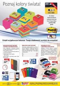 KBK Strona 5